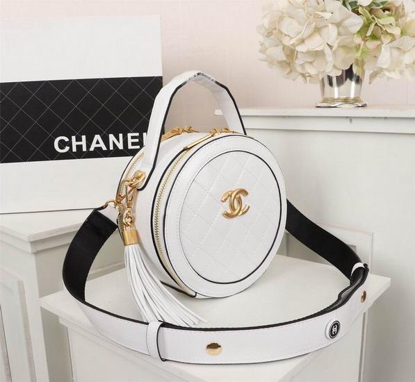 ChanelバッグCHB149