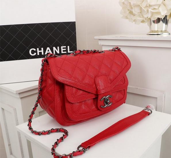 ChanelバッグCHB140