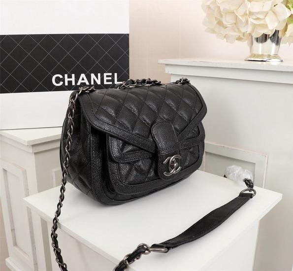 ChanelバッグCHB139