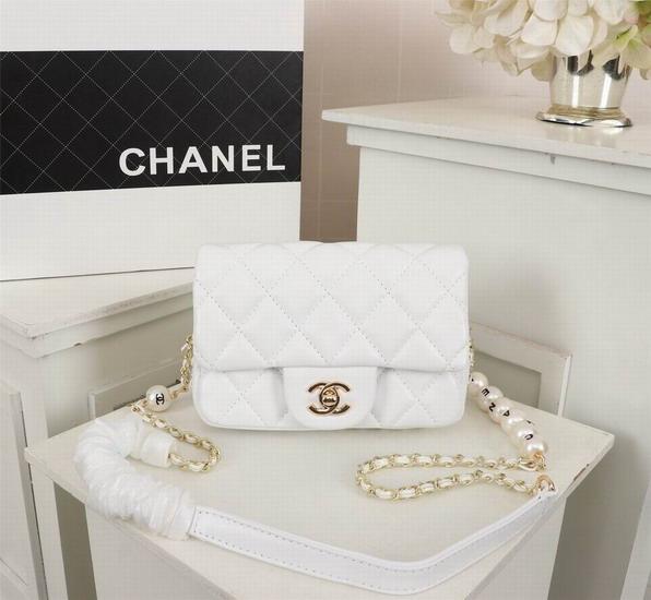 ChanelバッグCHB159