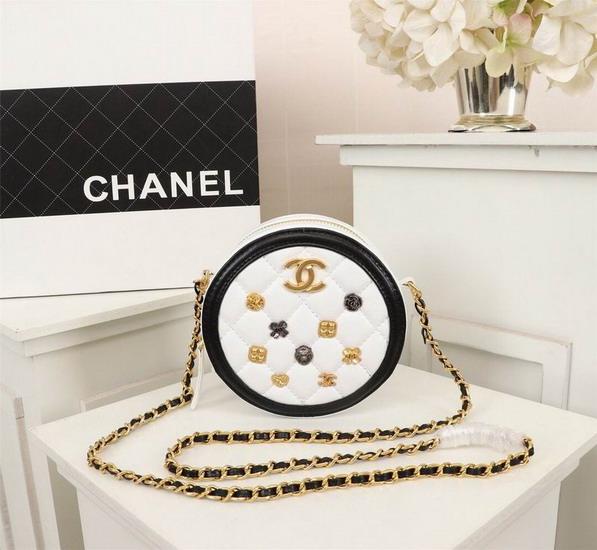 ChanelバッグCHB145