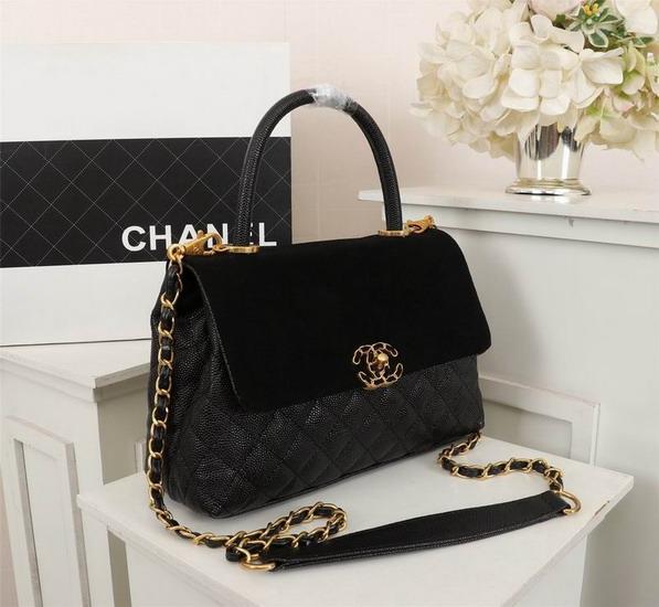 ChanelバッグCHB151