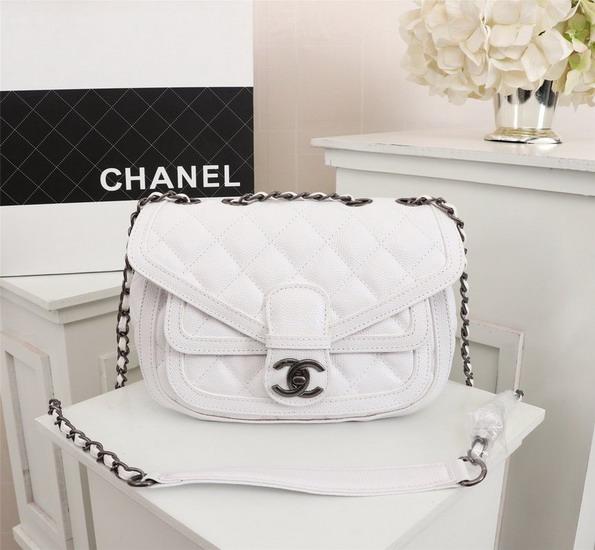 ChanelバッグCHB142