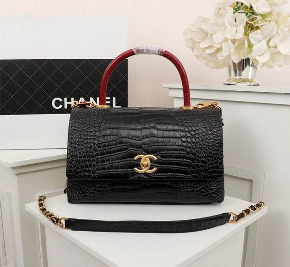 ChanelバッグCHB150