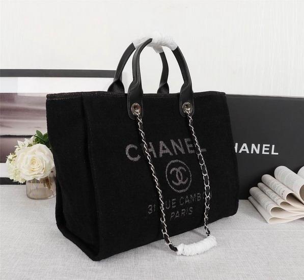 ChanelバッグCHB155