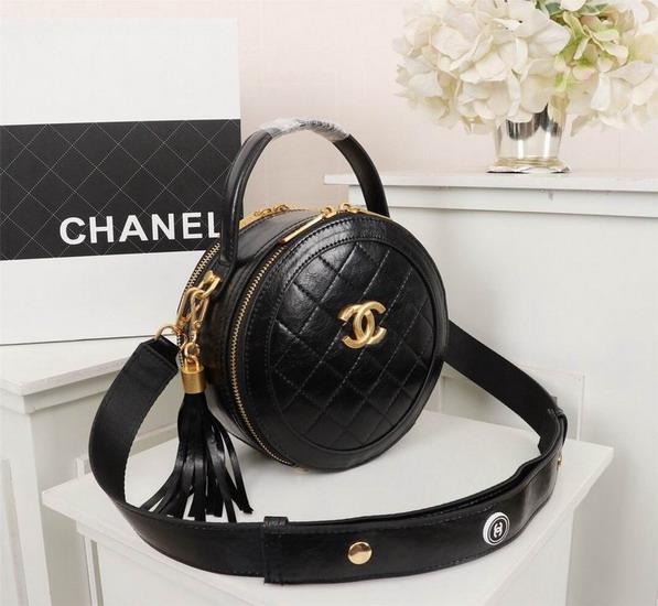 ChanelバッグCHB148
