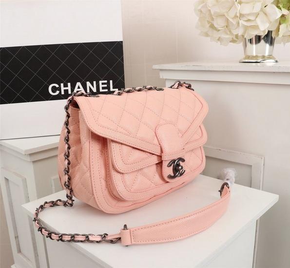 ChanelバッグCHB141