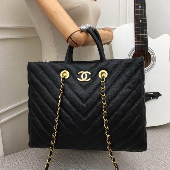 ChanelバッグCHB138