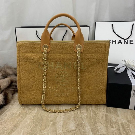 ChanelバッグCHB154