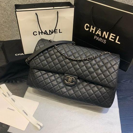 ChanelバッグCHB171