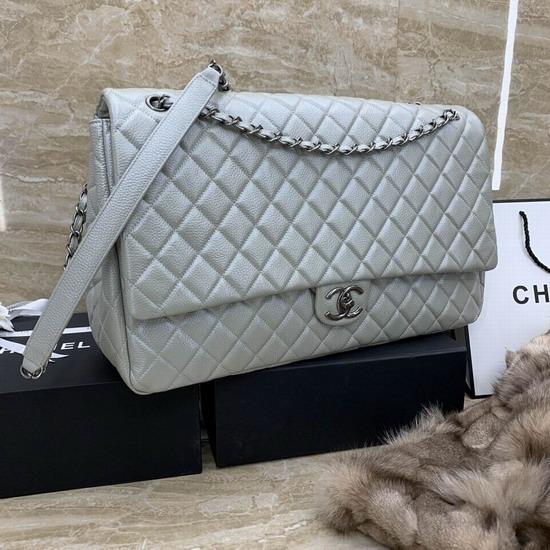 ChanelバッグCHB170