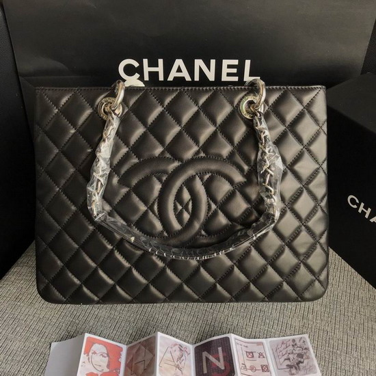 ChanelバッグCHB173