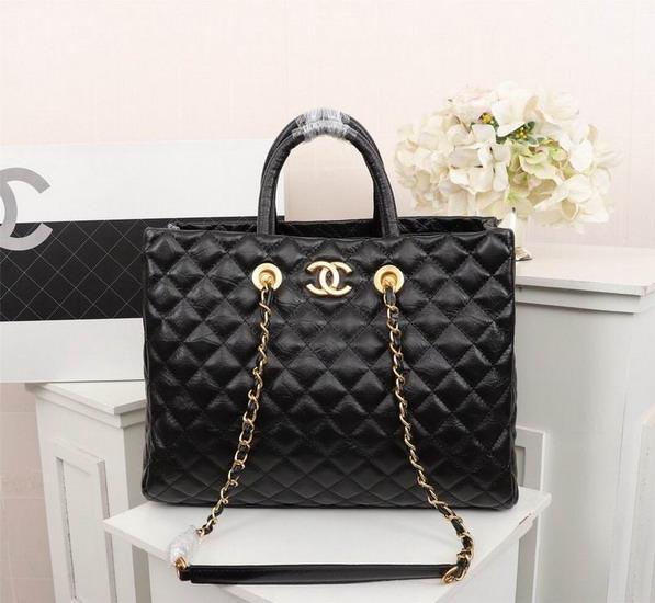 ChanelバッグCHB174