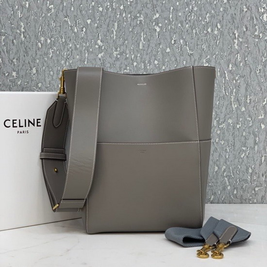 CELINE セリーヌバッグN品CELB023