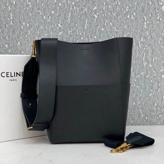 CELINE セリーヌバッグN品CELB024