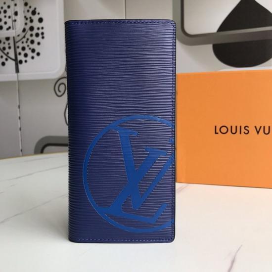 LVモノグラム財布 Lvepi032