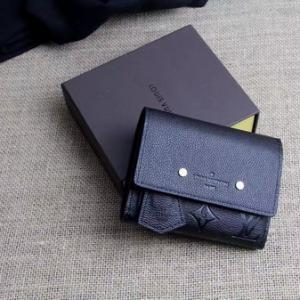 ルイヴィトン革製品 Lvpg004