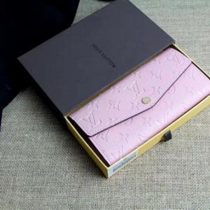 ルイヴィトン革製品 Lvpg008