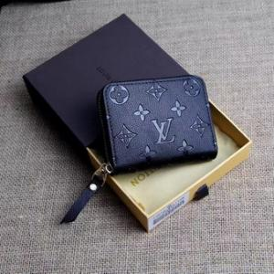 ルイヴィトン革製品 Lvpg010