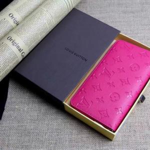 ルイヴィトン革製品 Lvpg002