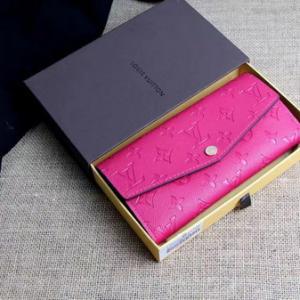 ルイヴィトン革製品 Lvpg007