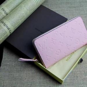 ルイヴィトン革製品 Lvpg001