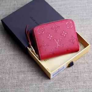 ルイヴィトン革製品 Lvpg011