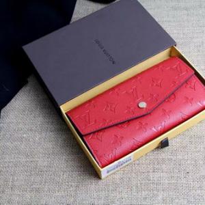 ルイヴィトン革製品 Lvpg006