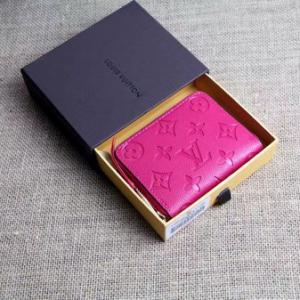 ルイヴィトン革製品 Lvpg012