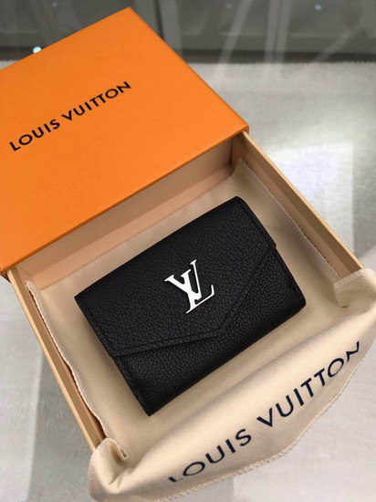 ルイヴィトン革製品 Lvpg017