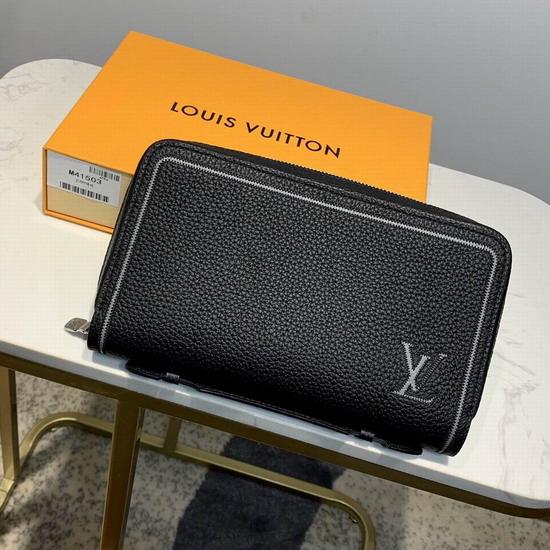 ルイヴィトン革製品 Lvpg014