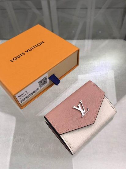 ルイヴィトン革製品 Lvpg018