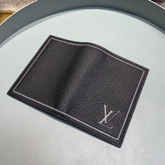 ルイヴィトン革製品 Lvpg015