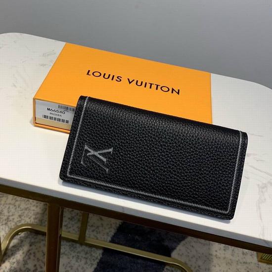 ルイヴィトン革製品 Lvpg021