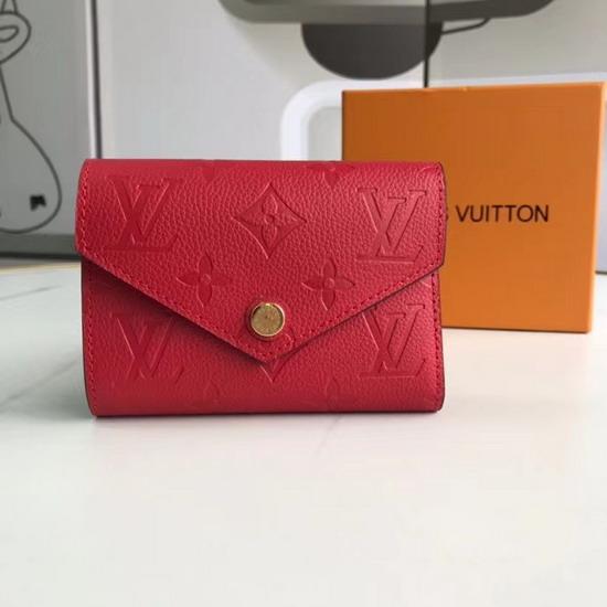 ルイヴィトン革製品 Lvpg027