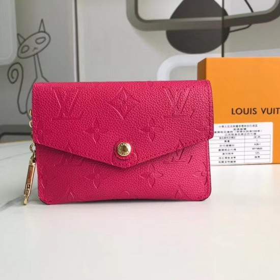 ルイヴィトン革製品 Lvpg033