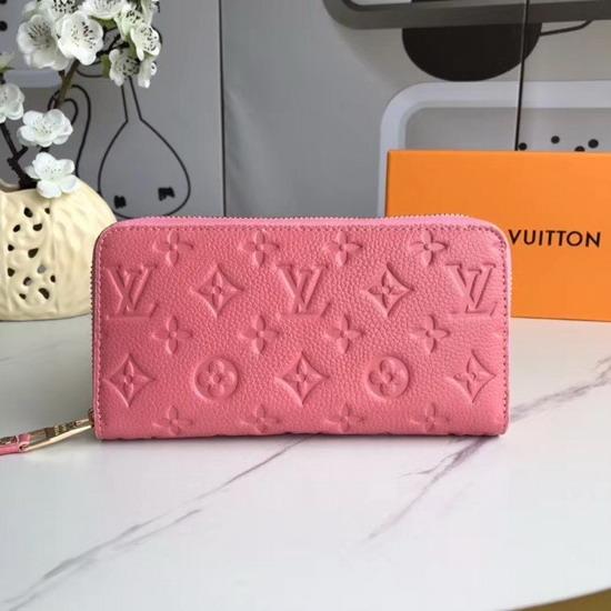 ルイヴィトン革製品 Lvpg043