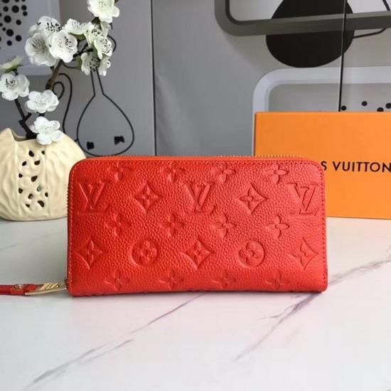 ルイヴィトン革製品 Lvpg044