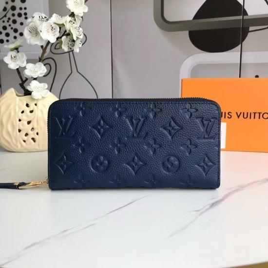 ルイヴィトン革製品 Lvpg047