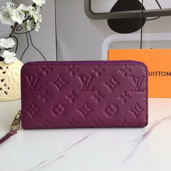 ルイヴィトン革製品 Lvpg037