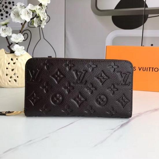 ルイヴィトン革製品 Lvpg045