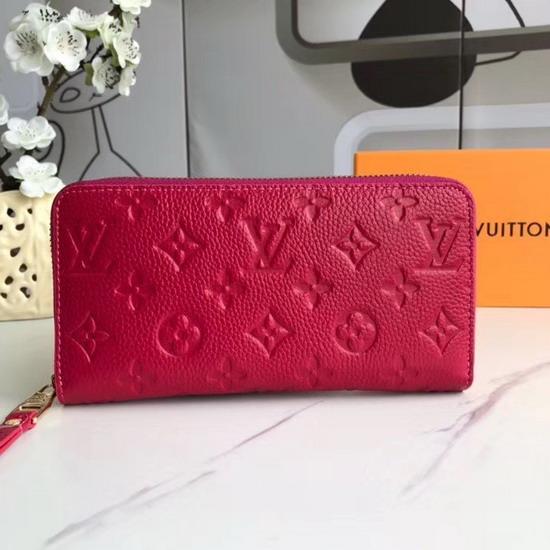 ルイヴィトン革製品 Lvpg040