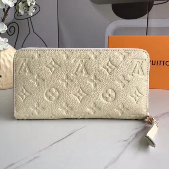ルイヴィトン革製品 Lvpg041