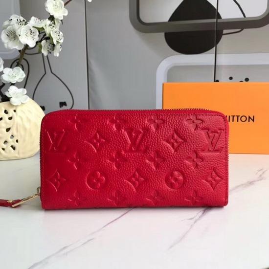 ルイヴィトン革製品 Lvpg046