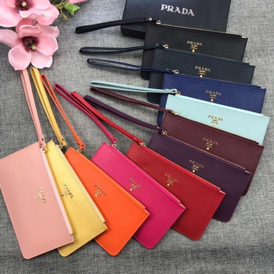 プラダ財布PRAQB033
