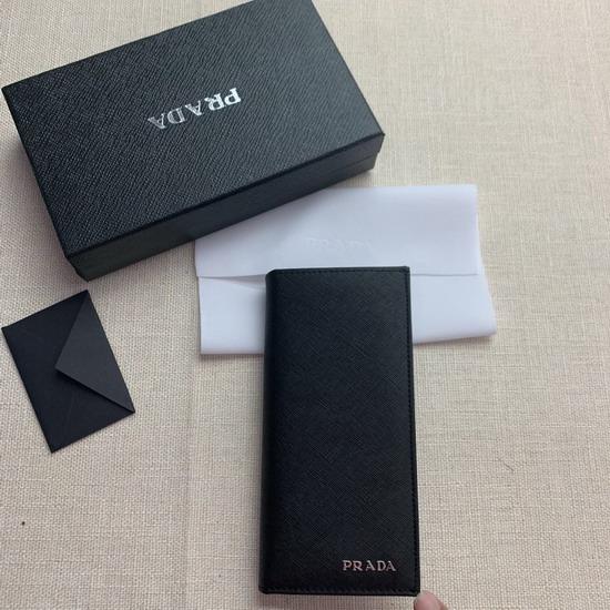 プラダ財布PRAQB031