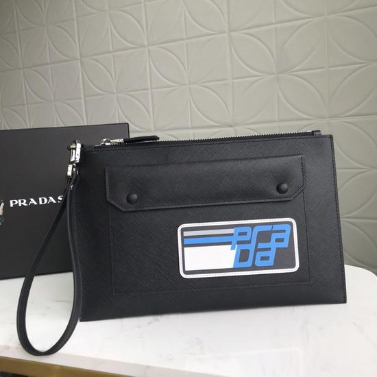 プラダ財布PRAQB012