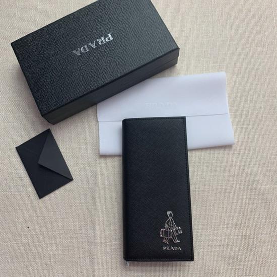 プラダ財布PRAQB024
