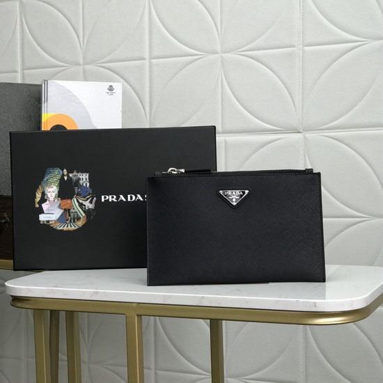 プラダ財布PRAQB008