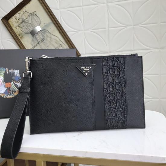 プラダ財布PRAQB022